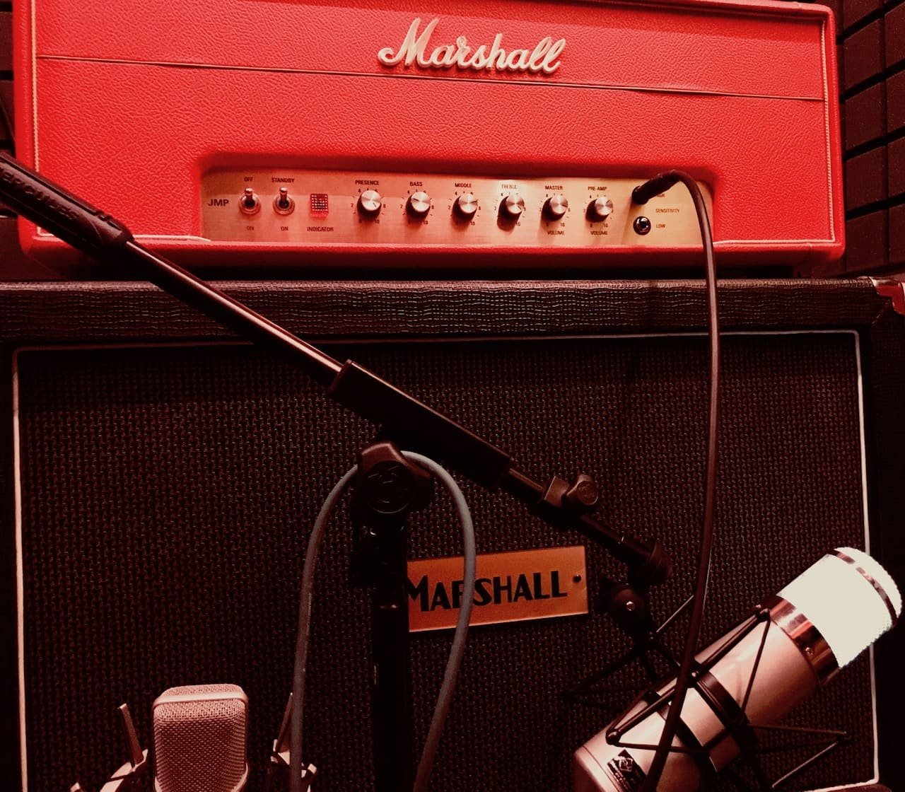ms-music-studio-3