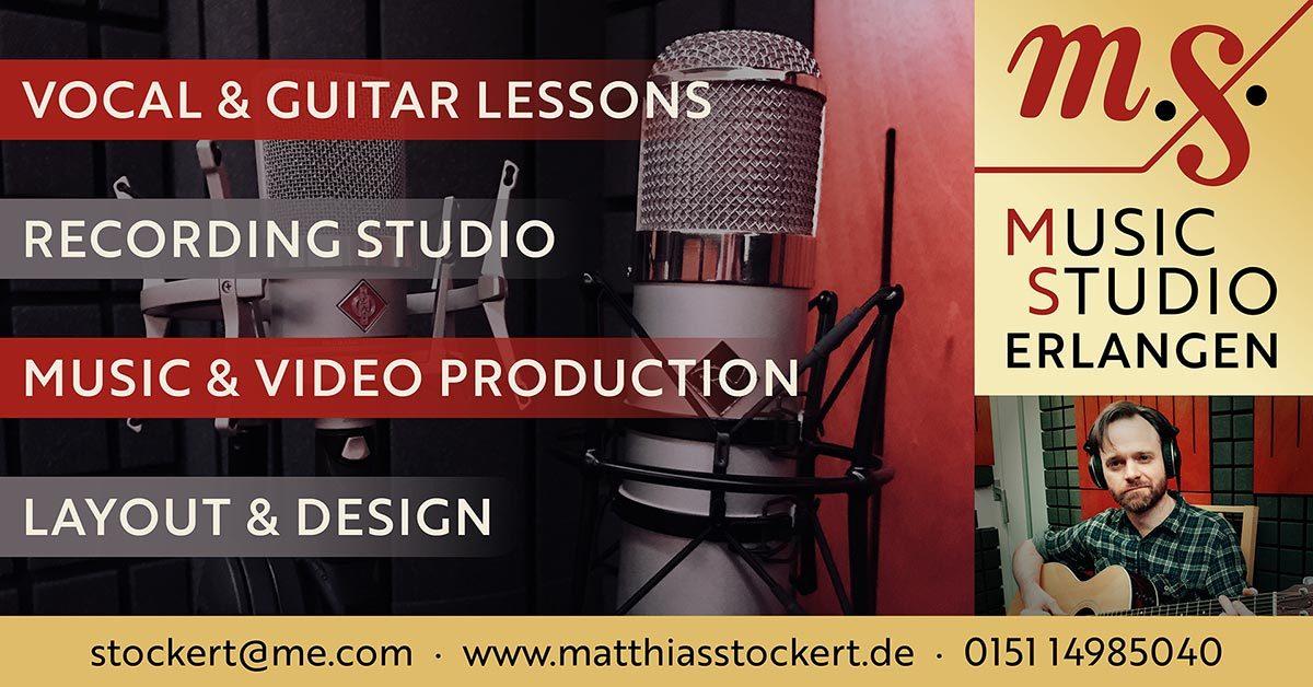ms_music_studio_flyer1