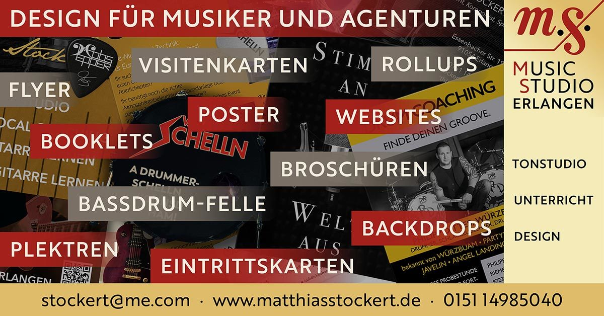 ms_music_studio_flyer_design