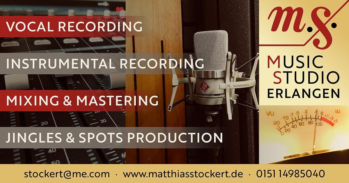 ms_music_studio_flyer_studio