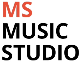 Matthias Stockert – MS Music Studio