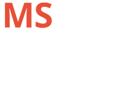 Matthias Stockert – MS Music Studio